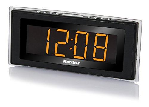 Karcher UR 1080 Radiowecker