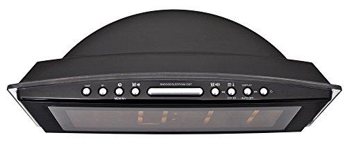 Karcher UR 1080 Radiowecker - 4