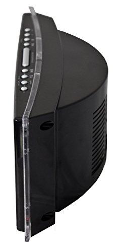 Karcher UR 1080 Radiowecker - 5