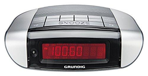 Grundig Sonoclock 660 - 2