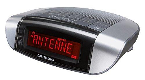 Grundig Sonoclock 660 - 7