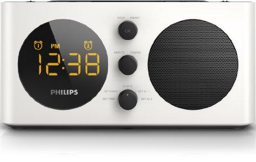 Philips AJ6000/12 Radiowecker - 3