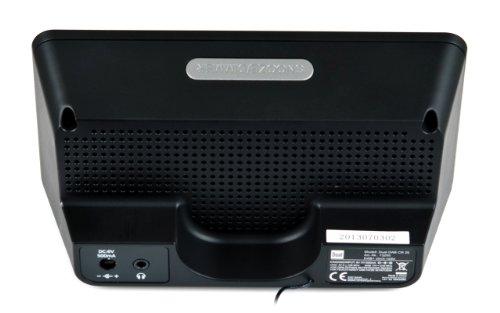Dual DAB CR 25 Radiowecker DAB+/ UKW-Radio - 5