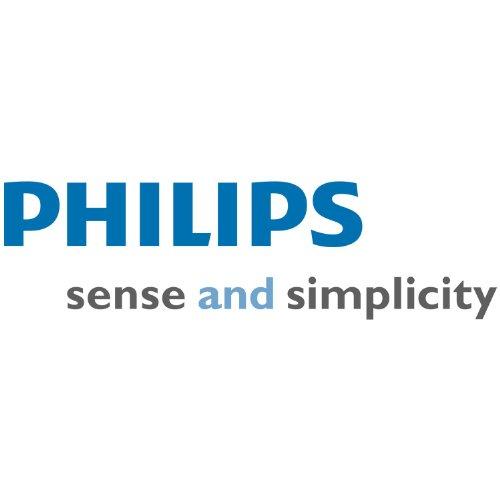 Philips DS1150/12 Dockingsystem Apple - 4
