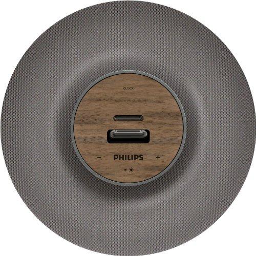 Philips DS1150/12 Dockingsystem Apple - 8