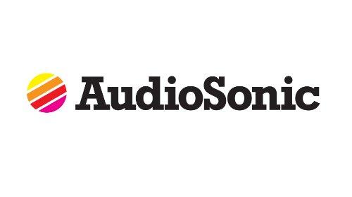 AudioSonic CL-1461 Radiowecker für Apple Dockingstation - 6