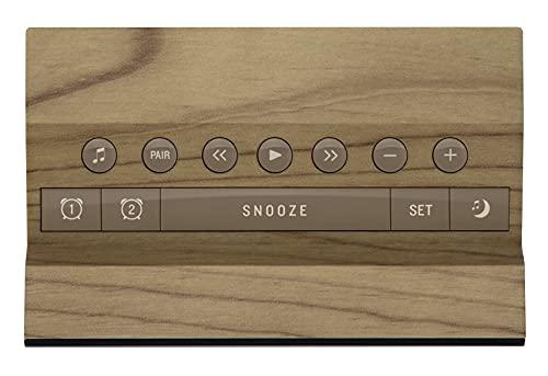 Soundfreaq SFQ-08 Sound Rise Radiowecker Apple / Android - 5