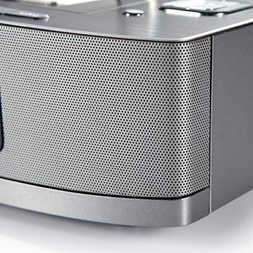 Neon Electronic® BTD622-12 Dockingstation Apple - 7