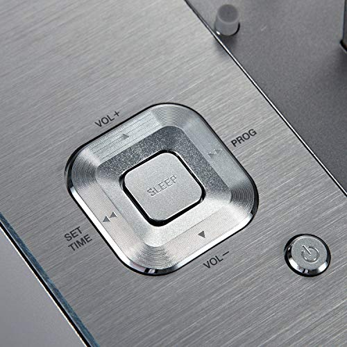 Neon Electronic® BTD622-12 Dockingstation Apple - 8
