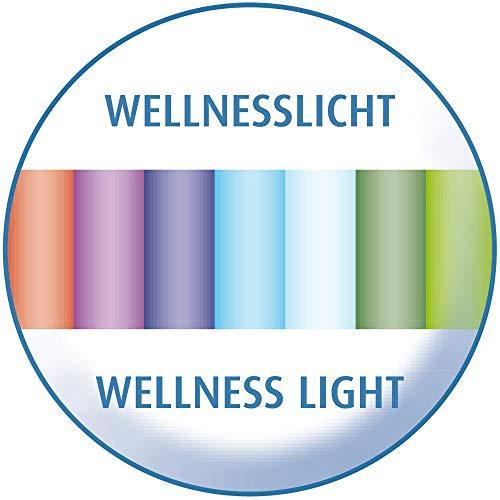 Medisana WL 450 Lichtwecker - 4