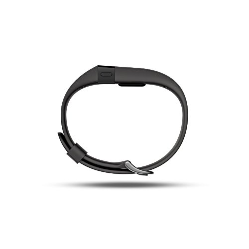 Fitbit Wristband CHARGE HR Aktivitätstracker - 5