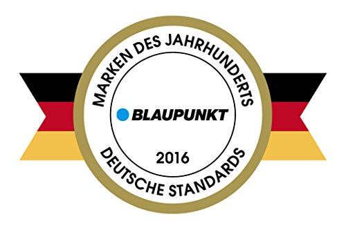 BLAUPUNKT IRD 30 DAB+/WLAN Radio - 11