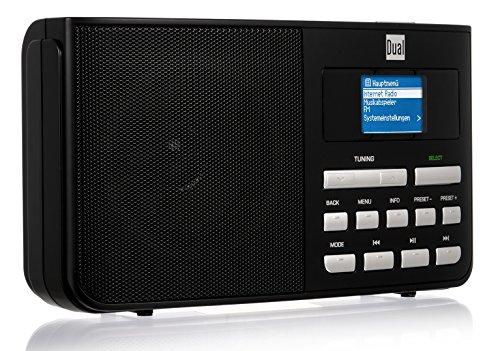 Dual IR 5.1 WLAN Radio - 2