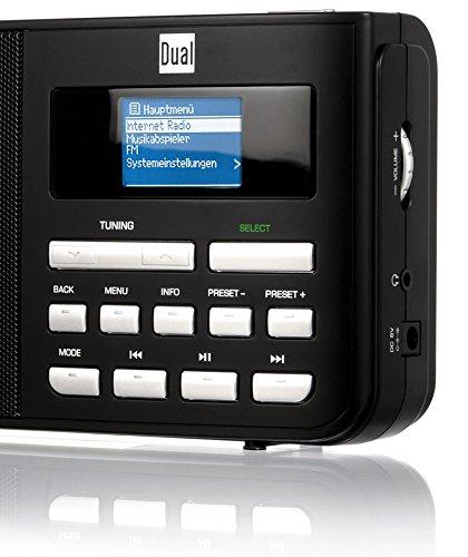 Dual IR 5.1 WLAN Radio - 3