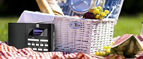 Dual IR 5.1 WLAN Radio - 5