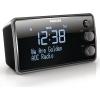 Philips AJB3552/12 Radiowecker