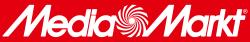 Media_Markt logo