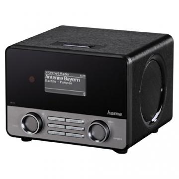 Hama WLAN Radio IR110 12