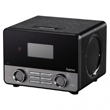 Hama WLAN Radio IR110 13