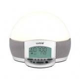 Lumie Bodyclock ELITE 300 Lichtwecker