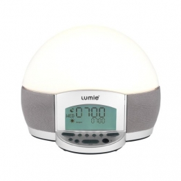 Lumie Bodyclock ELITE 300 Lichtwecker