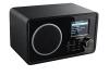 MEDION LIFE E85052 (MD 87267) WLAN-Radio