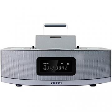 Neon Electronic® BTD622-12 Dockingstation Apple 4