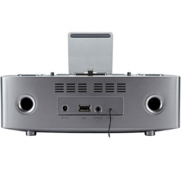 Neon Electronic® BTD622-12 Dockingstation Apple 5