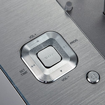 Neon Electronic® BTD622-12 Dockingstation Apple 7