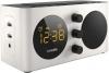 Philips AJ6000/12 Radiowecker