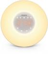 Philips HF3505/01 Wake-up Light LED Lichtwecker