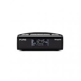 Pure VL-61379 Siesta Radiowecker DAB+/UKW-Tuner