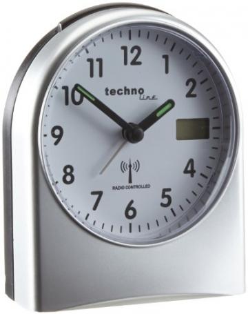 Technoline WT 755 Funkwecker