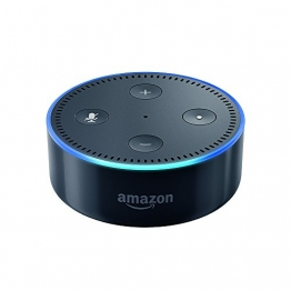 amazon-echo-dot-2-generation-schwarz-1