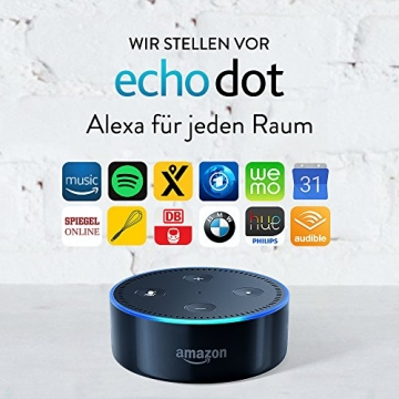 amazon-echo-dot-2-generation-schwarz-2