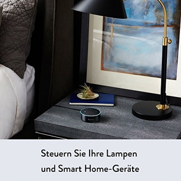 amazon-echo-dot-2-generation-schwarz-4