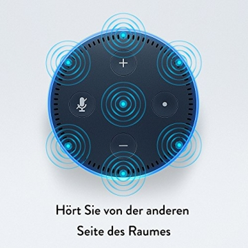 amazon-echo-dot-2-generation-schwarz-6
