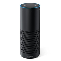 amazon-echo-schwarz-1