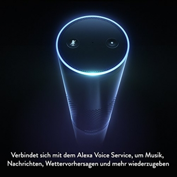 amazon-echo-schwarz-3