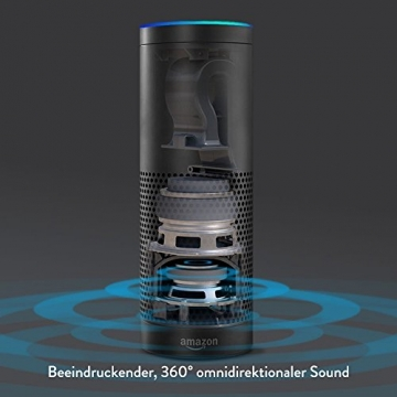 amazon-echo-schwarz-5