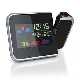 csl-projektionswecker-mit-temperaturanzeige-hygrometer-innentemperatur-wecker-uhrzeit-und-datumsanzeige-365-927-cm-lcd-farb-displaybeleuchtung-led-backlight-1