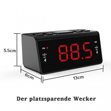 digital-fm-am-radiowecker-uhr-mit-nachtlicht-funktion-easy-snooze-dual-alarm-sleep-timer-anpassbare-helligkeitsregulierung-at-48-2