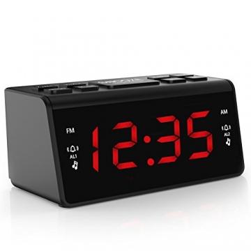 digital-fm-am-radiowecker-uhr-mit-nachtlicht-funktion-easy-snooze-dual-alarm-sleep-timer-anpassbare-helligkeitsregulierung-at-48-1