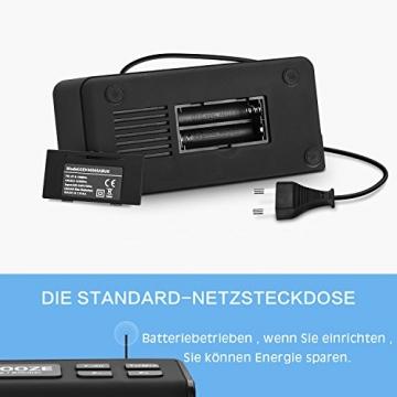 digital-fm-am-radiowecker-uhr-mit-nachtlicht-funktion-easy-snooze-dual-alarm-sleep-timer-anpassbare-helligkeitsregulierung-at-48-6