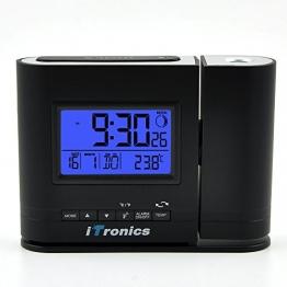itronics-ir305bb-projektionswecker-digital-tischuhr-funkuhr-mit-bewegungssensor-und-temperaturanzeige-1