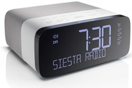 pure-siesta-rise-radio-dab-digital-und-ukw-radiowecker-weiss-1