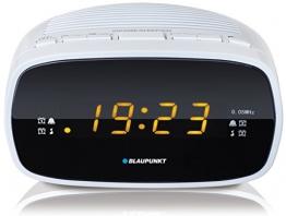 blaupunkt-clr-80-wh-uhrenradio-mit-wecker-pll-fm-lautsprecher-2-weckzeiten-snooze-nap-und-sleep-timer-weiss-1