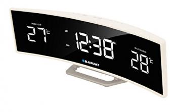 blaupunkt-cr12wh-radiowecker-mit-led-display-temperatur-innentemperatur-aussentemperatur-uhrzeit-wecker-weiss-2