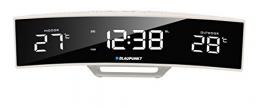 blaupunkt-cr12wh-radiowecker-mit-led-display-temperatur-innentemperatur-aussentemperatur-uhrzeit-wecker-weiss-1