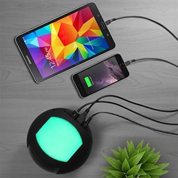 raynic-digital-dimmable-weckerradio-fm-stereo-hd-soundbluetooth-lautsprecher-mit-multi-color-nachtlicht-und-usb-ladeports-3